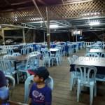 Makanan Laut di Bagan Lalang Mahal?