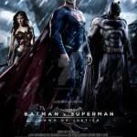Batman v Superman: Dawn of Justice Tak Sesuai Untuk Kanak-Kanak