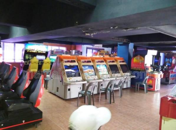 Primaland Resort Port Dickson (13)