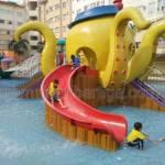 Tak Puas Bercuti di Primaland Resort Port Dickson!