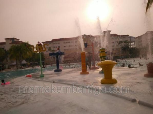 Primaland Resort Port Dickson (19)