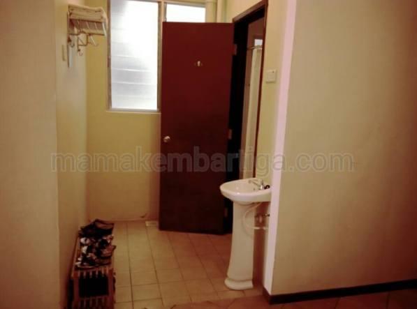 Primaland Resort Port Dickson (28)
