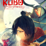 Mesti Tonton Kubo and the Two Strings!