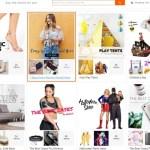 Rambang Mata Shopping Online di ezbuy – Murah dan Banyak Pilihan!