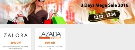 12-12-online-sale-malaysia-1