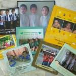 Album Gambar Polaroid Semakin Pupus?