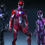 Filem Power Rangers Kena Banned?