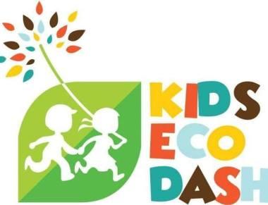 Kids Eco Dash