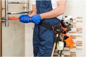 PropertyGuru tools for home improvement