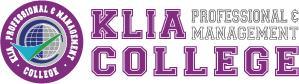 KLIA College