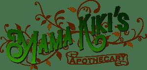 Mama Kiki's Apothecary