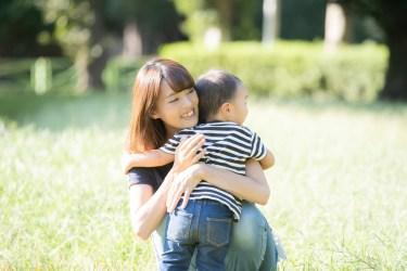【1歳8ヶ月】一日の生活リズムと子供の成長の様子・接し方