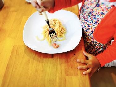 夕飯を食べない子供、食べない理由と親ができること