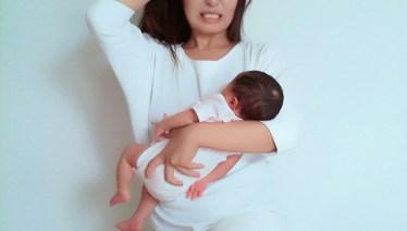 ワンオペ育児に疲れた共働きママのための上手な乗り切り方を紹介