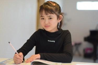 【小学生の英語学習】家でできる子供の英語力を伸ばす方法