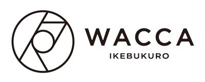 ママにも優しい複合商業ビル「WACCA」