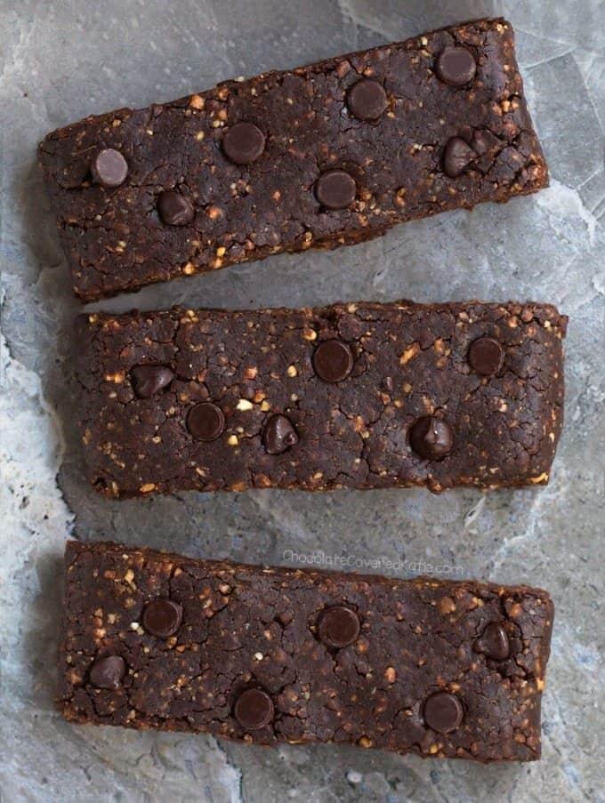 chocolate-larabars