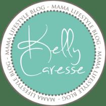 Favoriete blog