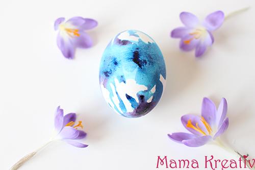 Klopapier-Ei — Mama Kreativ