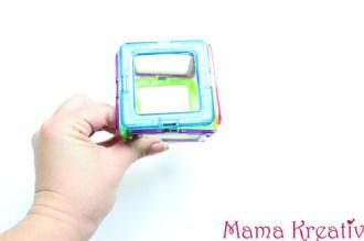 magformers ideas ideen spielideen magnetbaukasten spielen mit magneten konstruktion