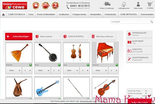 Bildkarten für Musikinstrumente.jpg