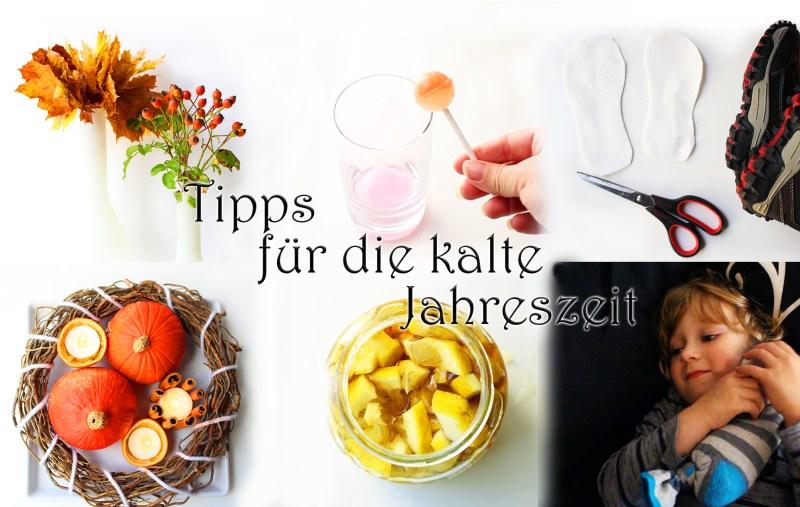 tipps-fuer-die-kalte-jahreszeit