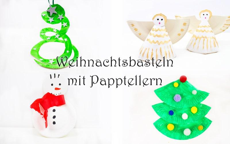 weihnachtsbasteln-mit-papptellern-deutsch