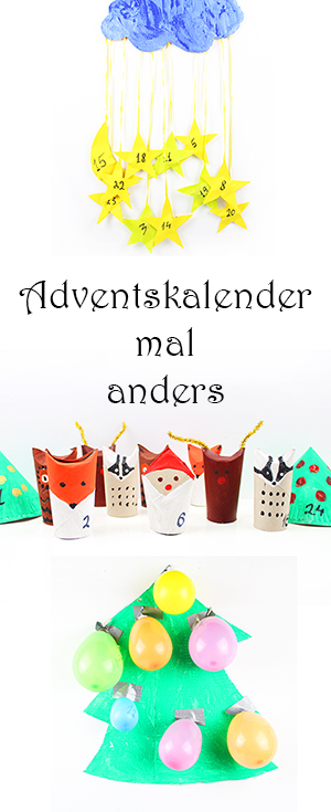 adventskalender-mal-anders-pinterest