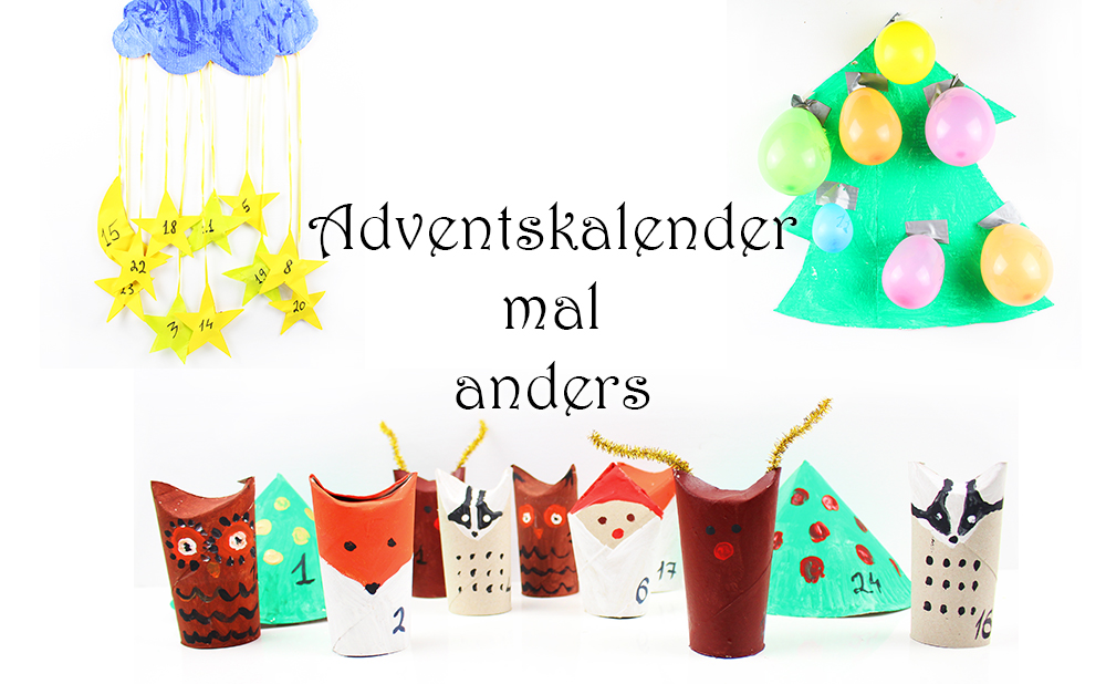 adventskalender-mal-anders