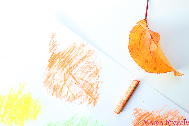 Wunderbar Färbung In Blättern Tiere Ideen - Framing Malvorlagen ...