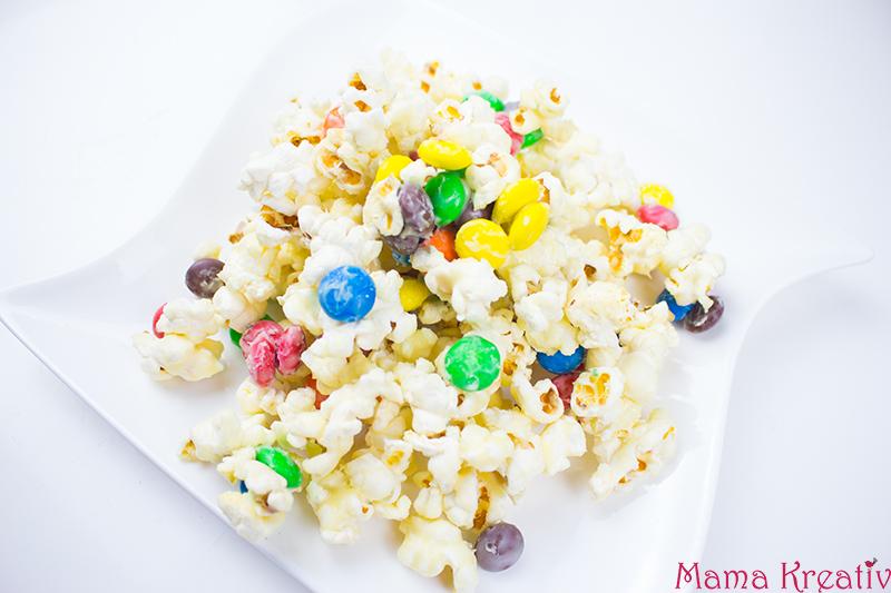 mms-m-ms-popkorn-suesse-weihnachtssnacks-4