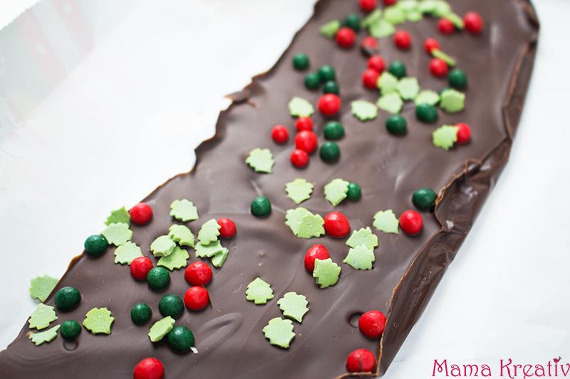 weihnachtliche-schokolade-selber-machen-suesse-weihnachtssnacks-9
