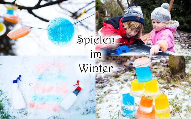 spielen-im-winter-mit-schnee-eis-ideen-mit-kindern