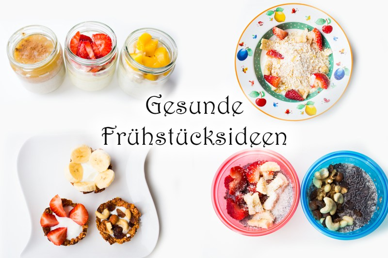 Brotdosen für Kinder: gesunde Frühstücksideen - Brotdosen Ideen für Kinder und Erwachsene, Arbeit, Schule, Kindergarten, Kita - Lunchbox Tipps - Brotdose kaufen und gestalten - gesund, lecker, einfach und cool