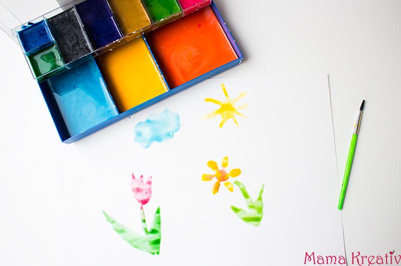 farben selber machen (4)