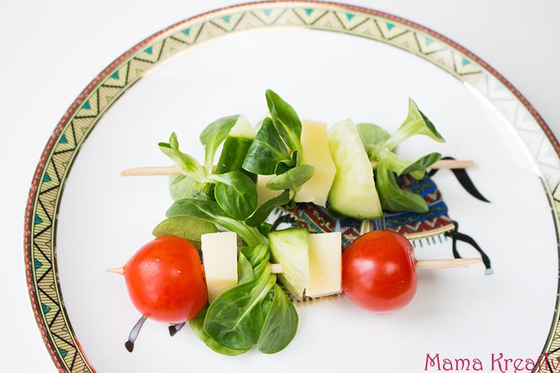 lunchbox ideen kinder (6)