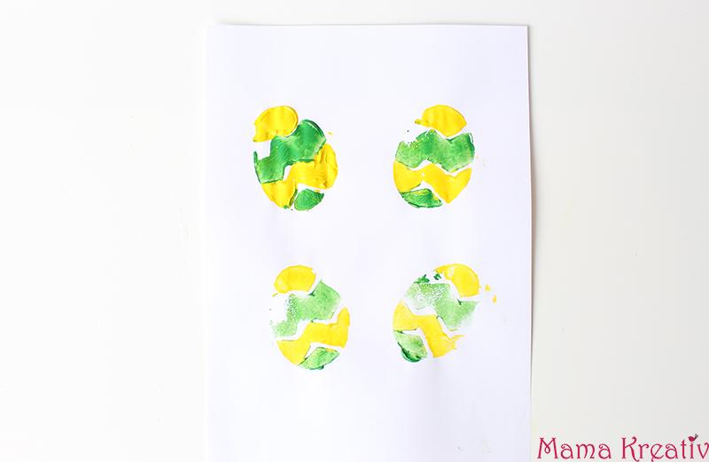 Malen im Frühling mit Kindern (15)