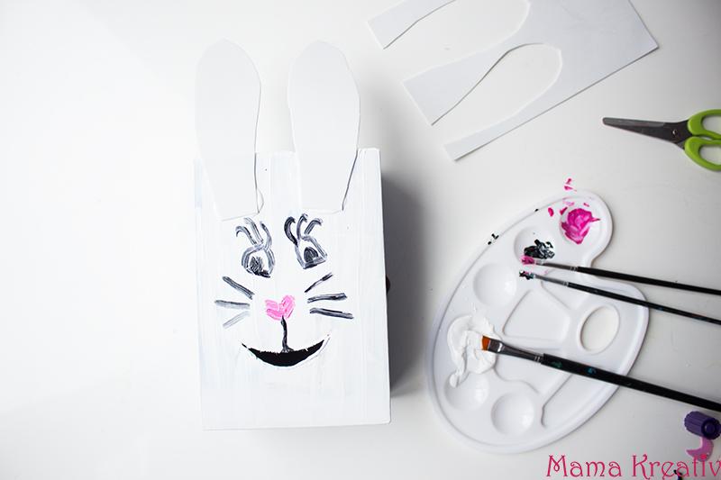 Basteln zu Ostern mit Kindern (9)