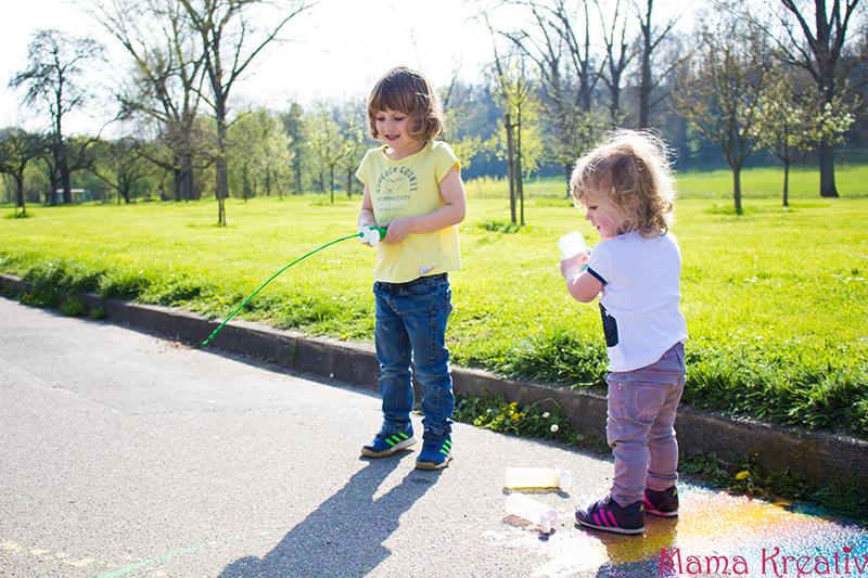 30 spannende Beschäftigungsideen für Kinder gegen Langweile - Spiele für Kinder - Kinderbeschäftigung Tipps