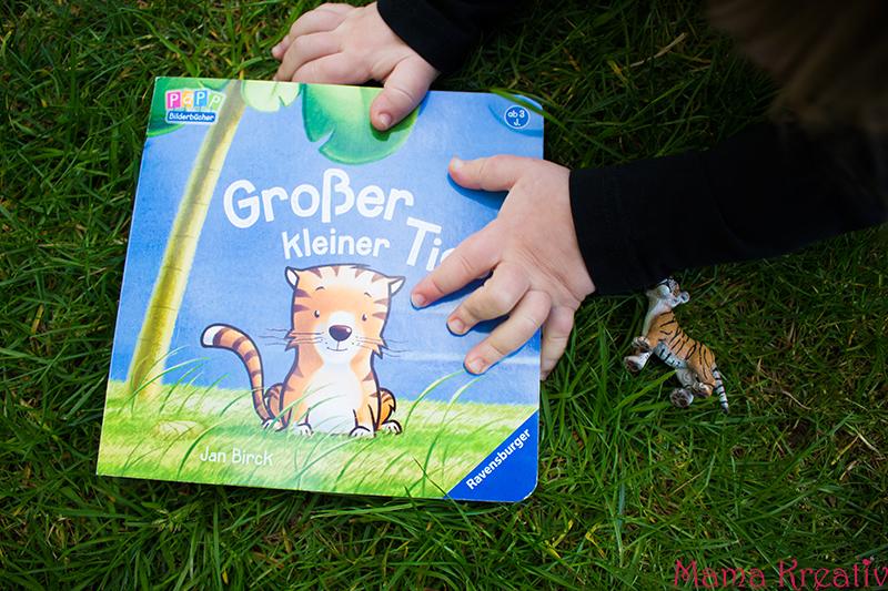 großer kleiner tiger rezension buchvorstellung kinderbuch buch (22)