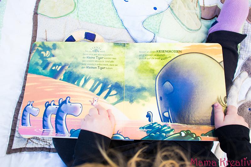 großer kleiner tiger rezension buchvorstellung kinderbuch buch (24)