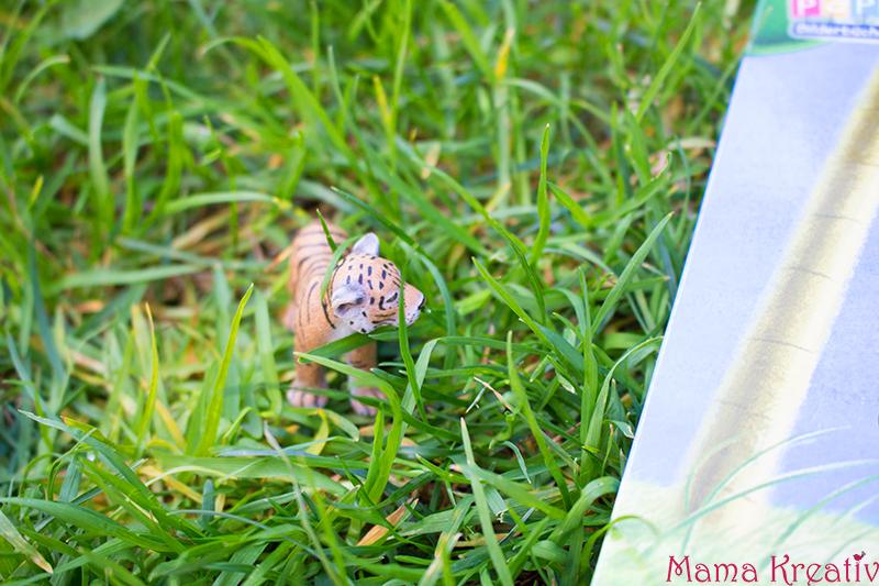großer kleiner tiger rezension buchvorstellung kinderbuch buch (5)