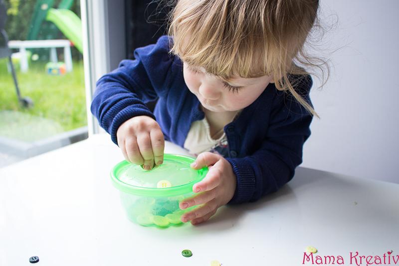 Feinmotorik Spiele für Kinder und Kleinkinder (4)