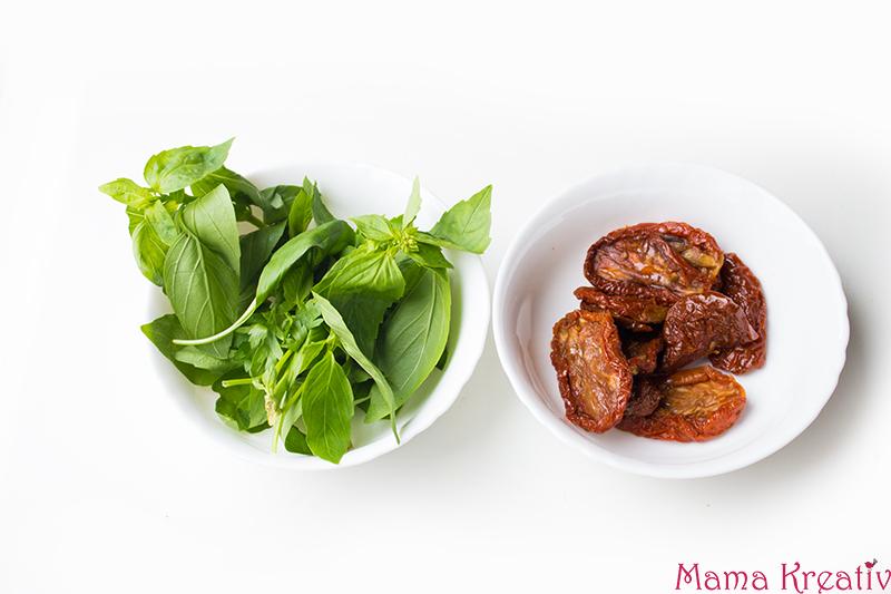 HelloFresh Kochboxen online bestellen gesund einfach kochen (22)