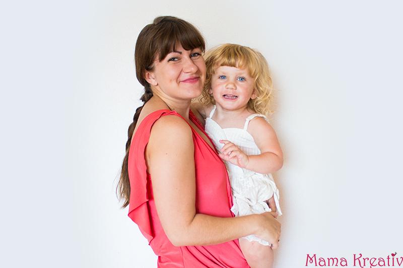 17. Schwangerschaftswoche ssw (1)