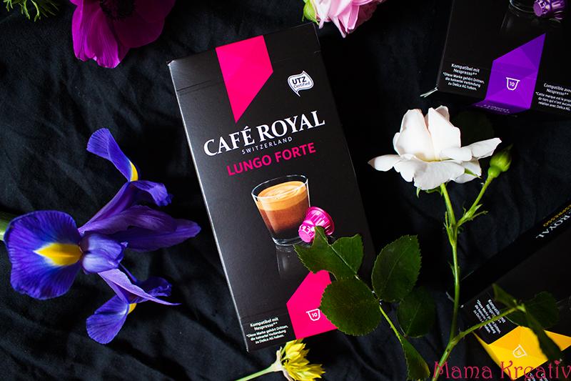 Sommerliche Kaffee-Hacks und Rezepte mit Café Royal (18)