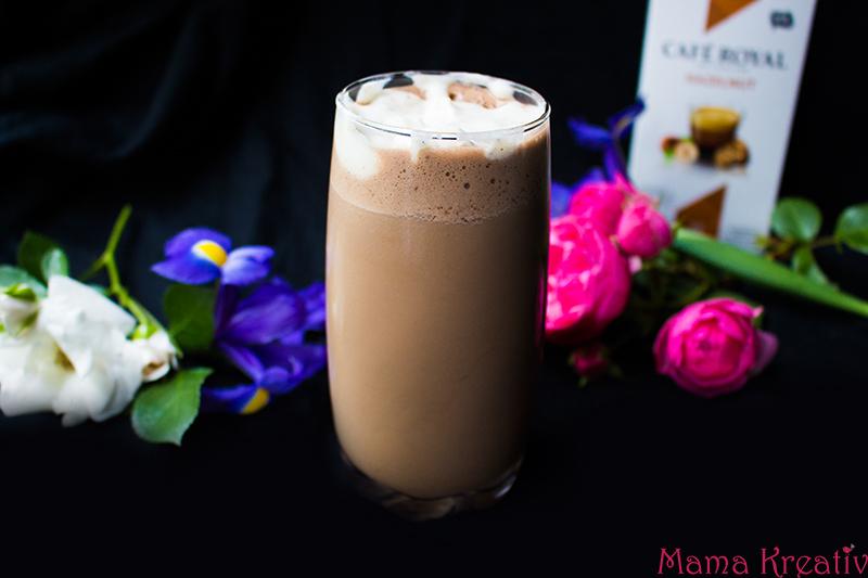 Sommerliche Kaffee-Hacks und Rezepte mit Café Royal (34)