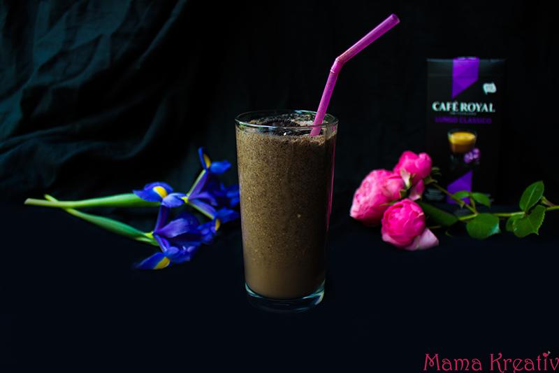 Sommerliche Kaffee-Hacks und Rezepte mit Café Royal (38)