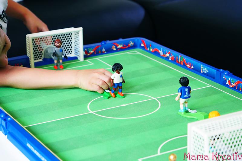 auf jeden fall playmobil 9298 2018 fifa world cup russia arena zum mitnehmen ist eine klare empfehlung fur alle kleine fussball fans