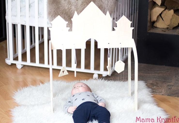 basteln aus eierkarton piratenschiff in 5 minuten mama. Black Bedroom Furniture Sets. Home Design Ideas